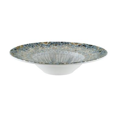 BEST Pastataldrik Luca Mosaic 28cm(Bonna)