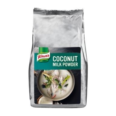 KNORR Kookospiima pulber 1kg