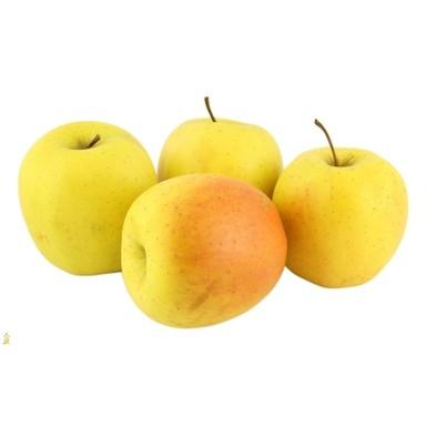 Õun Golden kg